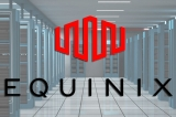 Equinix spends US$28 million on phase two of ME1 Melbourne Data Centre