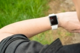 Booming North American wearables market hits US$2 billion for quarter