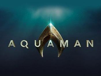 Amazon disses Aussie DC fans over Aquaman preview