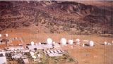 Pine Gap data used to target US' enemies: reports