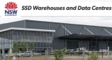 NSW Govt accelerates assessment of warehouses and data centres, Equinix welcomes move