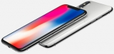 iPhone production issues hit Foxconn profits