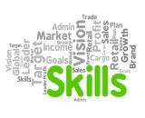 Employers struggle to fill skills gaps from within their business