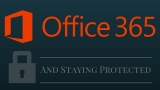 Applying intelligence and security to Office 365