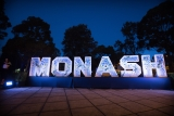 Monash University selects Tealium to automate customer intelligence