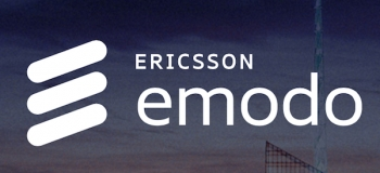 VIDEO: Ericsson launches global advertising solution, Emodo