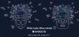 30th year: Apple's WWDC set to 'blow minds' from 3-7 June