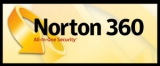 Norton 360 Premier – one of the best - review