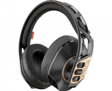 Plantronics RIG 700 HD Ultra-light Gaming Headset Review