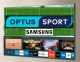 Optus Sport scores goal: now natively available on Samsung Smart TVs