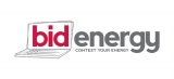 BidEnergy buys into US market with first acquisition