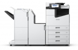 Epson WorkForce Enterprise: high-speed departmental inkjets