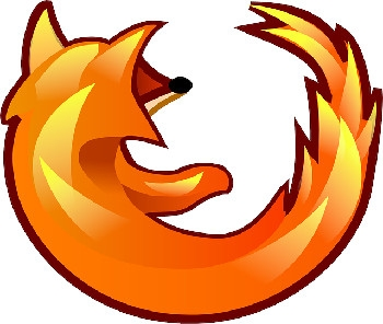 Firefox issues fixes for extensions problem