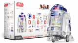 VIDEOS: R2-D2 comes to life and empowers kids to be inventors