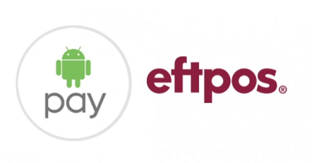 eftpos launches Android Pay for almost 2m ANZ and Cuscal customers