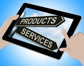 Tech products, services spending on the up: Gartner
