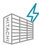 Hitachi Data System all-flash storage increases operational efficiency