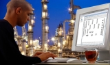 Honeywell releases enhancements to refinery, petrochemical planning solution