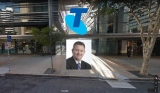 Telstra Networks MD Mike Wright to explain outage at 2.30pm AEST