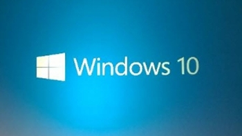 Microsoft mistakenly releases broken Windows 10 build