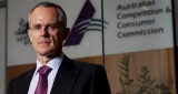 Customer loyalty schemes under scrutiny from ACCC for 'poor disclosure', sharing consumer data