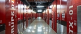 GCX uses NextDC data centres for Australian push