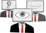 Privacy groups slam COAG over face recognition database