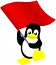 Kaspersky raises the red FUD flag over Linux
