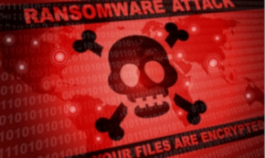 Top UK fintech Finastra breached in likely ransomware attack