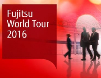 Fujitsu accelerates Australian enterprise digital transformation