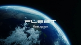 Fleet Space readies for first nano satellite launches