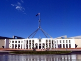 Greenbox launches govt, defence-certified IT services Canberra centre