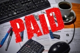Top five ways to 'get paid on time' to keep small biz afloat