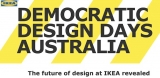 IKEA Democratic Design Days 2018 Australia: FULL VIDEOS of the Smart Home Talk and Gaming Talk sessions