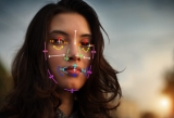 Australian govts agree on national facial recognition database
