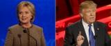 Splunk enables 3rd Presidential Debate at UNLV