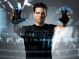 Image - Minority Report