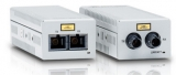 Allied Telesis fibre-enables Ethernet devices