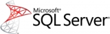 Public preview of SQL Server for Linux released