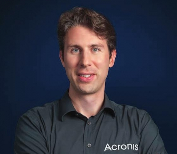 Acronis plans free ransomware protection