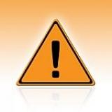 e3e17e19534 ACMA warns telcos for 'not helping' vulnerable customers