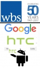 Should OEMs continue working with Google in light of HTC deal?