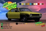 Game Preview: My Summer Car