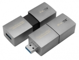 Kingston releases biggest USB thumb drive