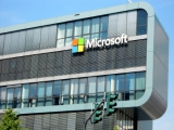 Microsoft to host defence department ERP project on Azure