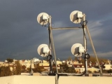 Deutsche Telekom, Ericsson claim they topped 100Gbps over microwave link