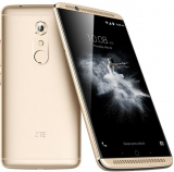 ZTE Axon 7 – budget buster packs everything including Dolby Atmos (review)