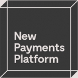 New Payments Platform to 'transform' customer experience for utilities: report