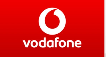 Vodafone unaffected by US ban on ZTE