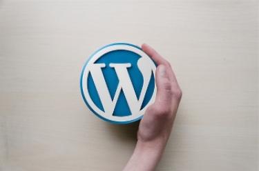 WordPress traite la nouvelle technologie de suivi des publicités de Google comme un problème de sécurité